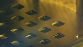 Обзор производства душевого канала ACO ShowerDrain C